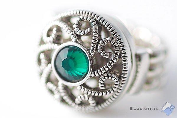 آموزش عکاسی-نحوه عکاسی از جواهرات Photography of jewelry » گروه ...آموزش عکاسی-نحوه عکاسی از جواهرات Photography of jewelry