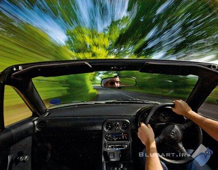 آموزش عکاسی - اشتباهات رایج در هر سرعت شاتر  و بهترین تنظیمات جهت استفاده