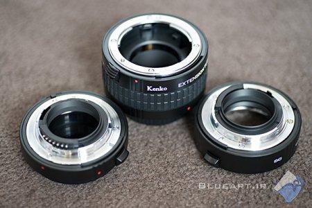 آموزش عکاسی-تجهیزات عکاسی ماکرو و عکاسی ماکرو برای مبتدیان