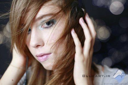 آموزش عکاسی - نکاتی که در مورد دیافراگم باید بدانید