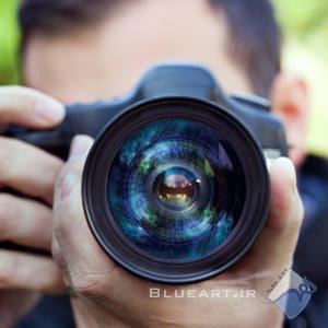 آموزش-عکاسی