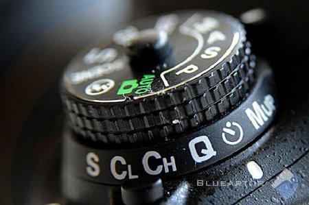 نکات کلیدی در عکاسی